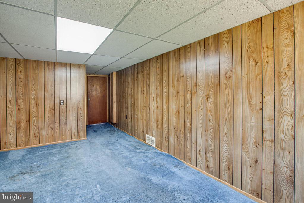Bedroom 4 - 6920 RUSKIN ST, SPRINGFIELD