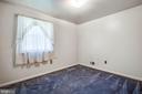 Bedroom 2 - 6920 RUSKIN ST, SPRINGFIELD