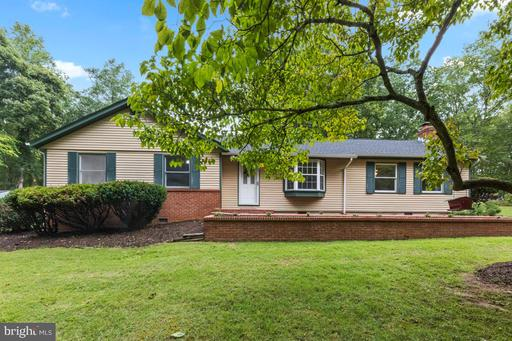 123 FAWN HILLS DR