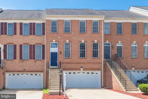 22523 AIRMONT WOODS TER