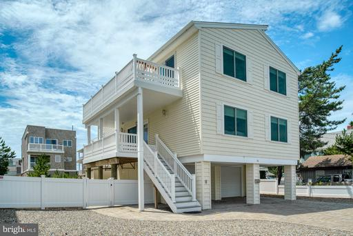 18 N 15TH ST - SURF CITY