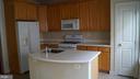 - 6 COBBLE HILL CT, WHEATON