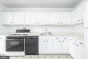Plenty Cabinets - 9039 SLIGO CREEK PKWY #1610, SILVER SPRING