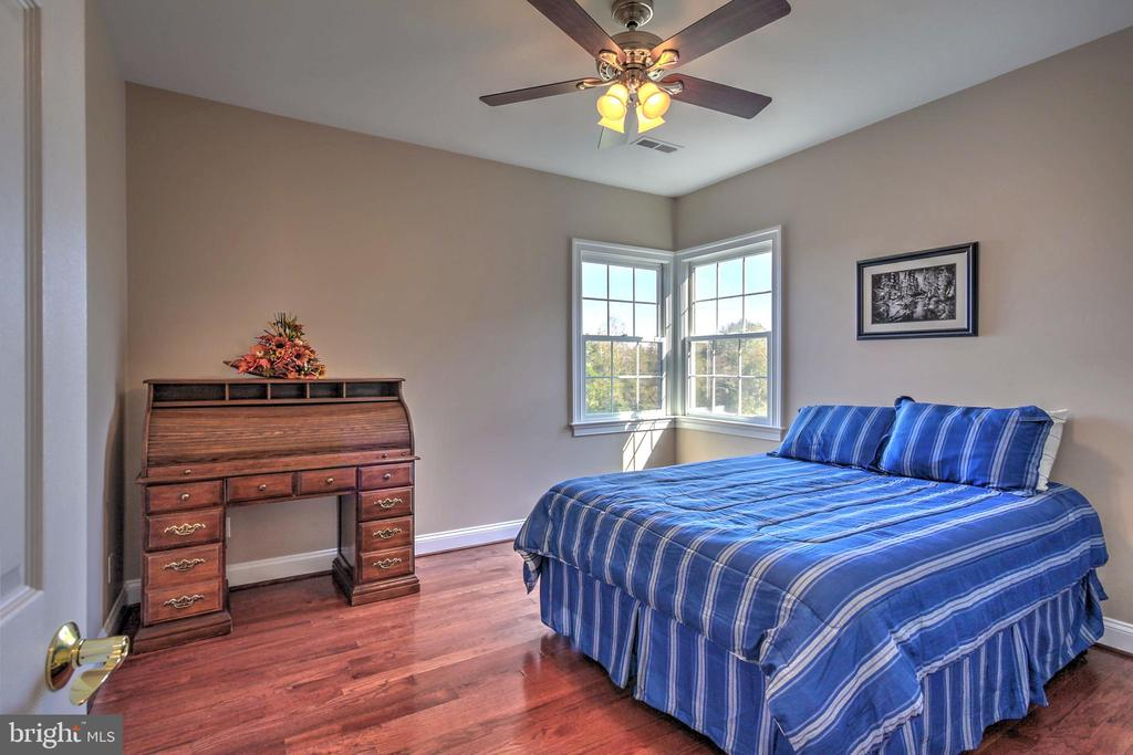 2nd Floor Bedroom 2 - 2921 DUCKER DR, LOCUST GROVE