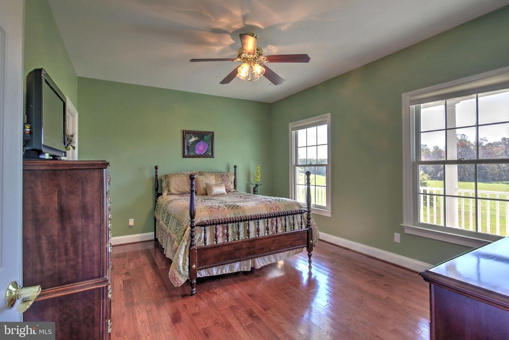 2nd Floor Bedroom 3 - 2921 DUCKER DR, LOCUST GROVE