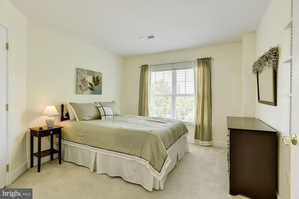 Bedroom - 11007 COUNTRY CLUB RD, NEW MARKET