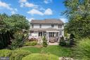 Welcome Home! - 11007 COUNTRY CLUB RD, NEW MARKET