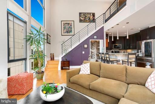 1425 EUCLID ST NW #12