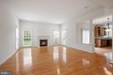 - 22151 WINTER LAKE CT, ASHBURN