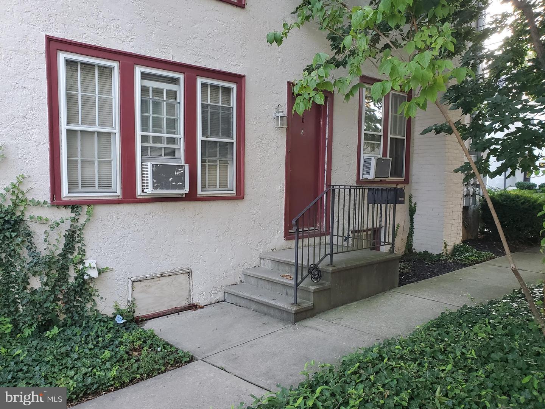 345 NASSAU ST #6  Princeton, New Jersey 08540 Amerika Birleşik Devletleri