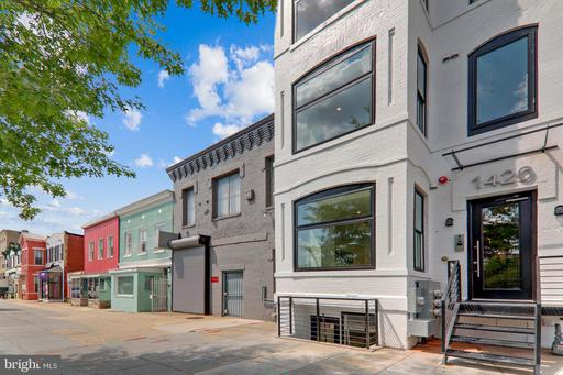 1420 NORTH CAPITOL ST NW #301