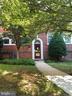 And sidewalks to the... - 1801 KEY BLVD #10-506, ARLINGTON