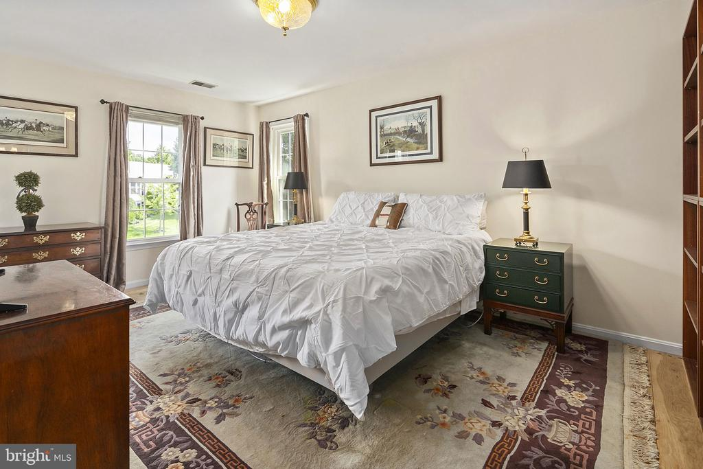 Owners Suite - 10206 MCKEAN CT, GREAT FALLS