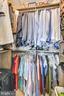 Custom closet - 43496 GREENWICH SQ, ASHBURN
