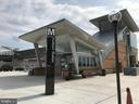 Ashburn Station scheduled to open 2021 - 22983 WORDEN TER, BRAMBLETON