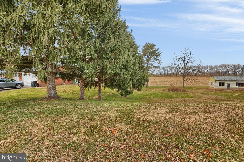Land for Sale at Elizabethville, Pennsylvania 17023 United States