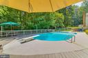 Enjoy your own pool whenever you want! - 13613 BETHEL RD, MANASSAS