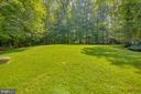 So much green space! - 13613 BETHEL RD, MANASSAS