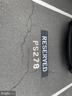 - 1121 ARLINGTON BLVD PS-278 BLVD #PS278, ROSSLYN