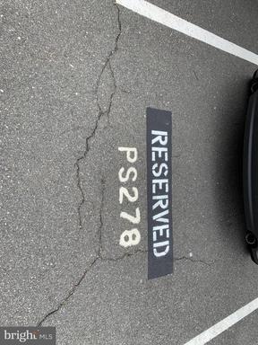 1121 ARLINGTON BLVD PS-278 BLVD #PS278