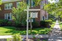 Located just off Key and Wilson Blvds - 1741 N TROY ST #8-430, ARLINGTON