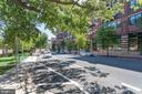 Every amenity is just around the corner - 1741 N TROY ST #8-430, ARLINGTON