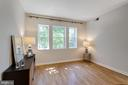 that tilt in for easy care and cleaning! - 1741 N TROY ST #8-430, ARLINGTON