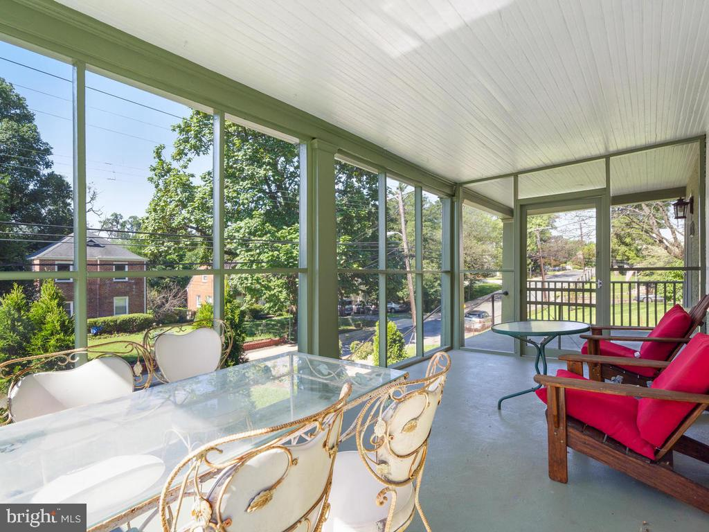 - 613 RITCHIE AVE, SILVER SPRING