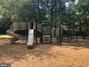 Multiple playgrounds throughout the neighborhood - 2305 HARPOON DR, STAFFORD