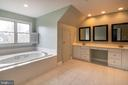 photo similar - 45A LOUDOUN ST S, LOVETTSVILLE