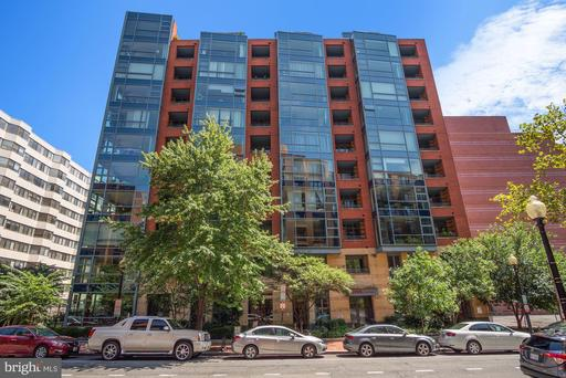 1117 10TH ST NW #207