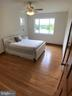 Bedroom - 9525 RIGGS RD, ADELPHI