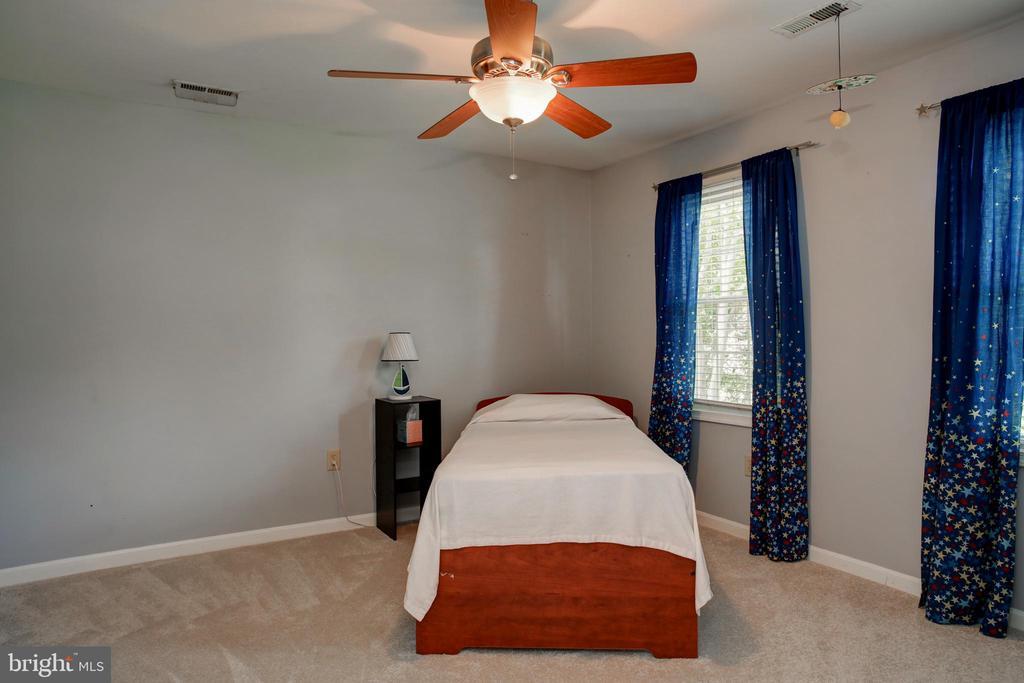Bedroom 3 - 4227 STEPNEY DR, GAINESVILLE