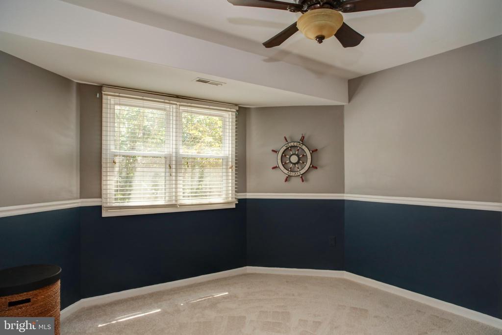 Bedroom 1 - 4227 STEPNEY DR, GAINESVILLE
