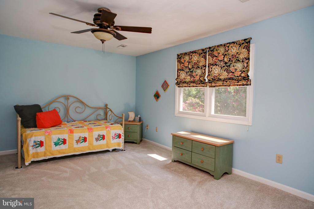 Master Bedroom - 4227 STEPNEY DR, GAINESVILLE