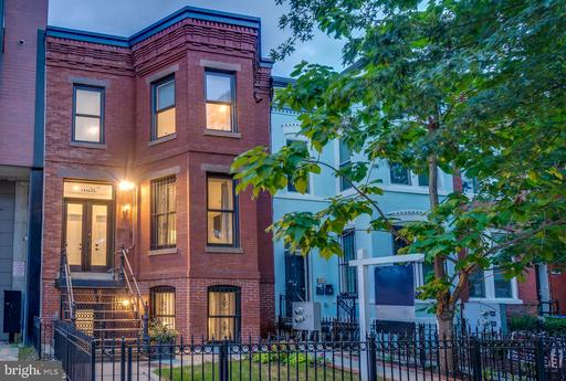 1911 1/2 8TH ST NW #1
