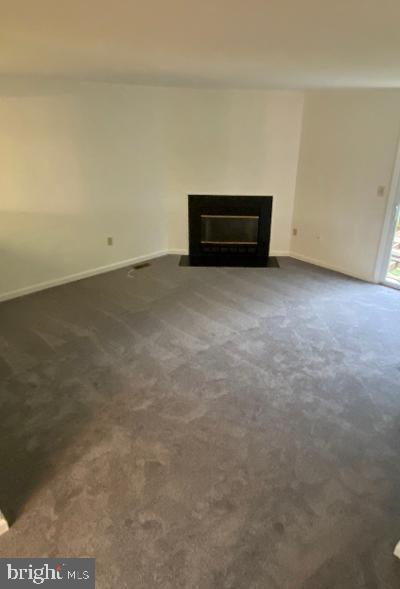 Living Room - 303 BARROWS CT, FREDERICKSBURG