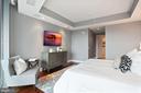 Master Suite - 1881 N NASH ST #810, ARLINGTON