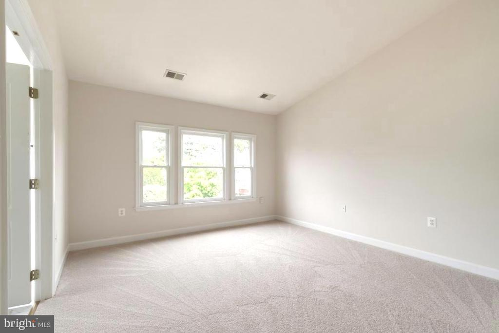 Owners Suite - 255 TOWN BRANCH TER SW, LEESBURG