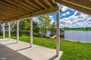 - 6612 SUMMERVIEW COURT, LAKE ANNA, ORANGE