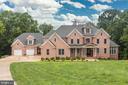 Amazing Estate on Almost 7 Acres! - 11400 ALESSI DR, MANASSAS
