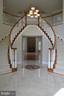 Foyer - 22651 BEAVERDAM DR, ASHBURN