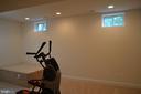 Exercise Room - 22651 BEAVERDAM DR, ASHBURN