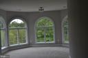 Master Bed Room Sit out - 22651 BEAVERDAM DR, ASHBURN