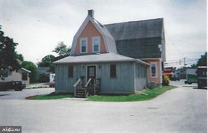 Triplex للـ Sale في Boothwyn, Pennsylvania 19061 United States