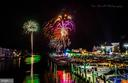 4th of July Celebration - 3216 INA CHASE, CHESAPEAKE BEACH