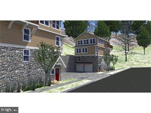 Land for Sale at Lambertville, New Jersey 08530 United States