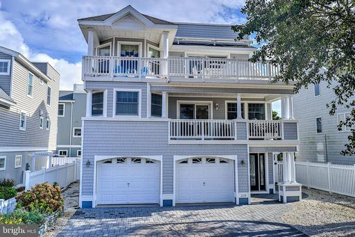 219 BELVOIR AVENUE - BEACH HAVEN