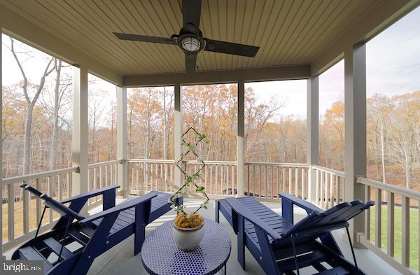 - 17904 WOODS VIEW DR, DUMFRIES