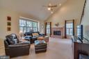 - 19920 HAZELTINE PL, ASHBURN